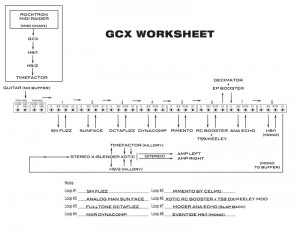 CGX-jmk